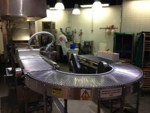 Krispy-Kreme-Doughnut-Machine