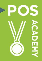 POS Academy