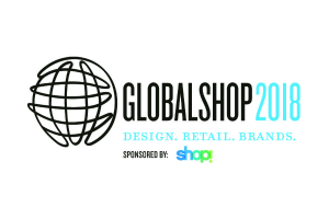 global shop expo