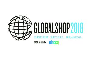 global shop expo