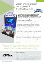 DisplayMode_CaseStudy_Activision_th