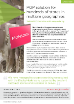 monsoon accessorize case study th